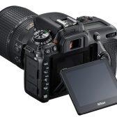 8293989234 168x168 - Nikon Announces the D7500 DSLR