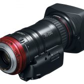 8519980880 168x168 - Canon Announces the COMPACT-SERVO 70-200mm Telephoto Zoom Lens