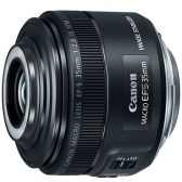 9288291937 168x168 - Canon Officially Announces the EF-S 35mm f/2.8 Macro IS STM