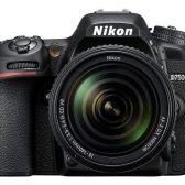9576398997 168x168 - Nikon Announces the D7500 DSLR