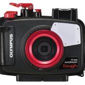 2800006411 168x168 - Olympus Announces New Flagship Tough TG-5 Camera