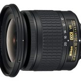 3496214803 168x168 - Nikon Announces Three New Wide-Angle Nikkor Lenses