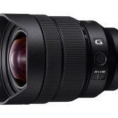 3769519159 168x168 - Off Brand: Sony Introduces Two New Wide-Angle Full-Frame E-Mount Lenses