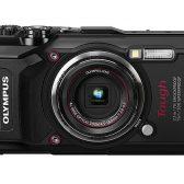 6037896470 168x168 - Olympus Announces New Flagship Tough TG-5 Camera