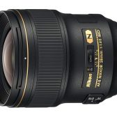 6387961379 168x168 - Nikon Announces Three New Wide-Angle Nikkor Lenses