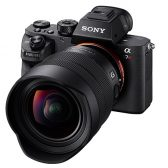 6897641586 168x168 - Off Brand: Sony Introduces Two New Wide-Angle Full-Frame E-Mount Lenses