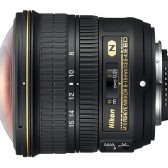 7308821040 168x168 - Nikon Announces Three New Wide-Angle Nikkor Lenses