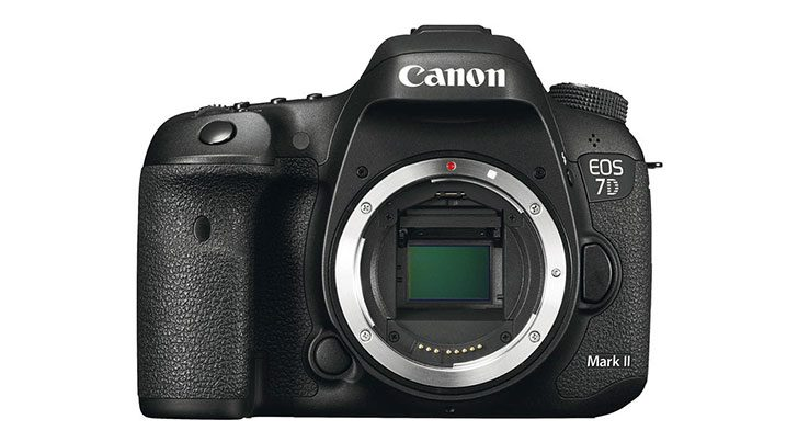7d2 728x403 - EOS 7D Mark III Coming in March 2018 [CR1]