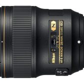9706571924 168x168 - Nikon Announces Three New Wide-Angle Nikkor Lenses