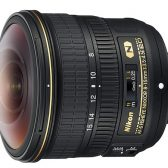 9983831997 168x168 - Nikon Announces Three New Wide-Angle Nikkor Lenses