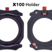 Breakthrough X100 Holder large 168x168 - Breakthrough Photography Launches World's First Tempered GND & ND Filters