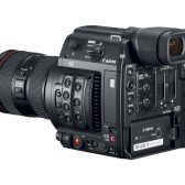 C200 EF24 105 REAR R CL hiRes 168x168 - Canon Announces New Canon EOS C200 and EOS C200B