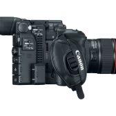 C200 EF24 105 SIDE L GRIP CL hiRes 168x168 - Canon Announces New Canon EOS C200 and EOS C200B
