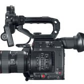 C200 EF24 105 SIDE R HANDLE LCD GRIP CL hiRes 168x168 - Canon Announces New Canon EOS C200 and EOS C200B