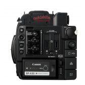 c200 02 168x168 - Canon Cinema EOS C200 Pics Leak Ahead of Announcement