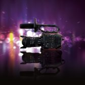 5009969313 168x168 - Off Brand: Panasonic AU-EVA1 Offers EF-Mount Super 35 5.7K Capture to SD