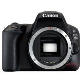 canon 1 168x168 - This is the Canon EOS Rebel SL2/200D/X9