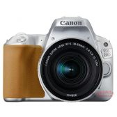 canon 2 2 168x168 - Isn't That Cute? The EOS Rebel SL2 in White & Silver
