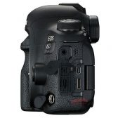 canon 3 168x168 - First Images & More Specifications for the Canon EOS 6D Mark II Leak