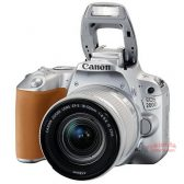 canon 3 2 168x168 - Isn't That Cute? The EOS Rebel SL2 in White & Silver