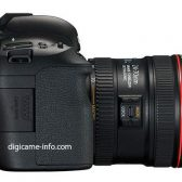 canon 6dII 006 168x168 - First Images & More Specifications for the Canon EOS 6D Mark II Leak