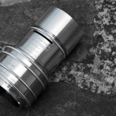 Lomography Daguerreotype Achromat 29 64 Art Lens Chrome Finishing mood 168x168 - Lomography Announces the Daguerreotype Achromat 2.9/64 Art Lens Brass, Chrome Plated