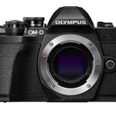 1766950641 168x168 - Off Brand: Olympus Announces the OM-D E-M10 Mark III