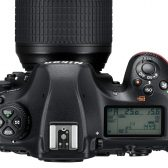 2007767276 168x168 - Off Brand: Nikon Announces the D850