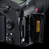 2209446371 168x168 - Off Brand: Nikon Announces the D850