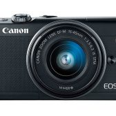 3288959835 168x168 - Canon Announces the EOS M100 Mirrorless Camera