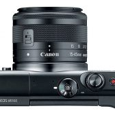 3719230180 168x168 - Canon Announces the EOS M100 Mirrorless Camera