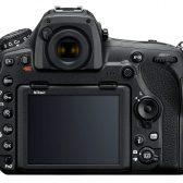 3845086542 168x168 - Off Brand: Nikon Announces the D850
