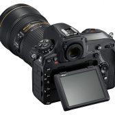 4079925850 168x168 - Off Brand: Nikon Announces the D850