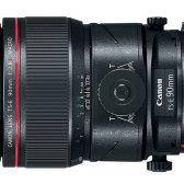 5194951285 168x168 - Canon Announces Three New Tilt-Shift Lenses