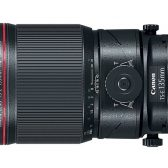 5276713097 168x168 - Canon Announces Three New Tilt-Shift Lenses