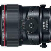 5278901362 168x168 - Canon Announces Three New Tilt-Shift Lenses