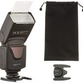 81qwoDucPL. SL1500  168x168 - Do You Want the Cheapest Flash Money Can Buy for Your Canon DSLR?