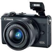 9451269051 168x168 - Canon Announces the EOS M100 Mirrorless Camera