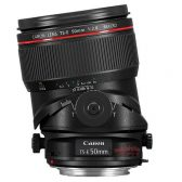 DIEa9iiVoAE6DHn 168x168 - Specifications & Images of the Upcoming Canon Lenses