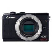 canon 2 168x168 - Here is the Canon EOS M100 [CR3]