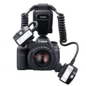 canon 2 2 168x168 - A Full List and Some New Images of What's Coming This Week From Canon