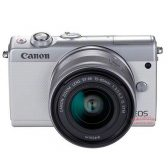 canon 3 168x168 - Here is the Canon EOS M100 [CR3]