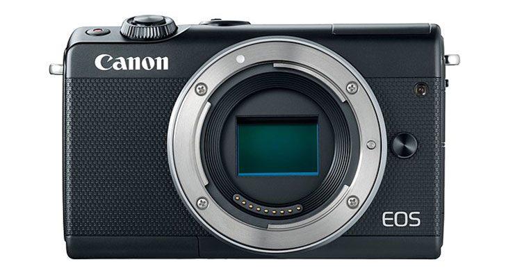 Home Canon Rumors