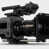 6988650654 168x168 - Off Brand: Sony Unveils VENICE, Its First 36x24mm Full-Frame Digital Motion Picture Camera System