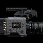9653762090 168x168 - Off Brand: Sony Unveils VENICE, Its First 36x24mm Full-Frame Digital Motion Picture Camera System