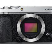 9764144091 168x168 - Off Brand: Fujifilm Announces X-E3 and XF80mmF2.8 R LM OIS WR Macro Lens