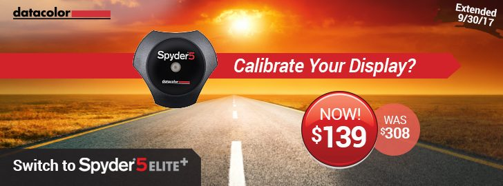 There's Still Time to Upgrade Your Old Calibrator! – Don't Miss Out on This Offer