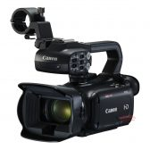 xa11nok 168x168 - Here are Canon's Latest 4K Camcorders, The XF405 & GX10 and the HD XA11