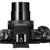 1572836502 168x168 - Canon Officially Announces The PowerShot G1 X Mark III