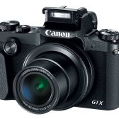 5688323332 168x168 - Canon Officially Announces The PowerShot G1 X Mark III